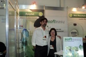 44º Congresso Brasileiro de Patologia Clínica - Rio de Janeiro