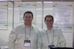 43º Congresso Brasileiro de Patologia Clínica - Minas Gerais