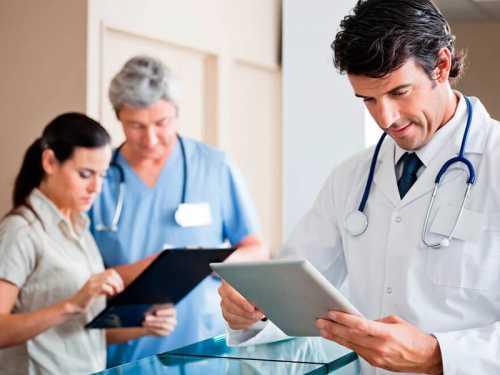 Como usar um sistema de gestão para clínicas para aumentar o lucro