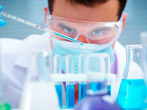 Acompanhe o mercado! Conheça as evoluções do diagnóstico in vitro.
