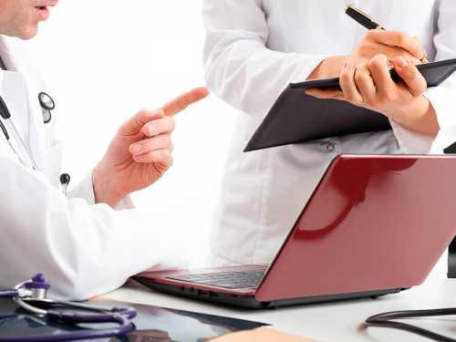 Como aumentar a produtividade de uma clínica?