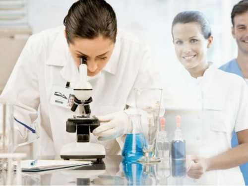 Como evitar eventos adversos em laboratórios diagnósticos