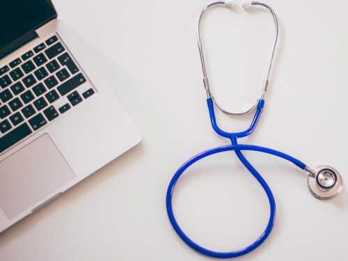 TI hospitalar: como funciona e quais são seus grandes desafios