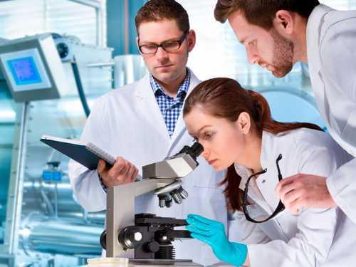 Dicas vitais para um gestor laboratorial realizar um trabalho impecável
