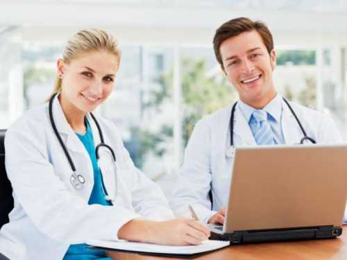 Faça como os profissionais: 4 dicas de gestão para clínicas médicas