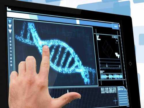 O que é Bioinformática e por que ela é importante para seu laboratório