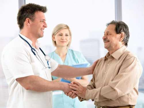 Como aumentar os lucros de um laboratório diagnóstico sem aumentar os preços para o público
