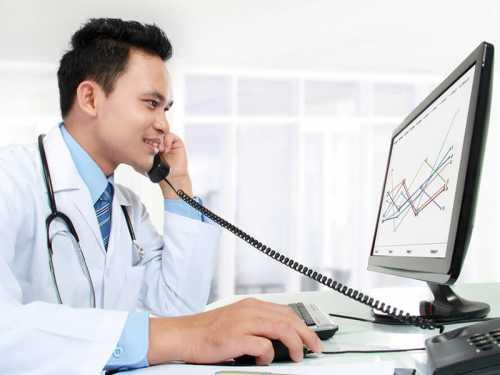 Como um laboratório de diagnósticos pode se destacar dos concorrentes