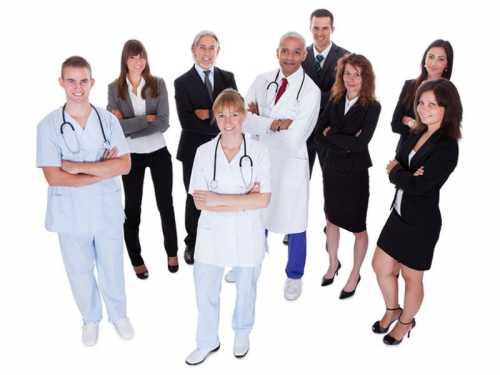 Como engajar a equipe de um laboratório de diagnósticos