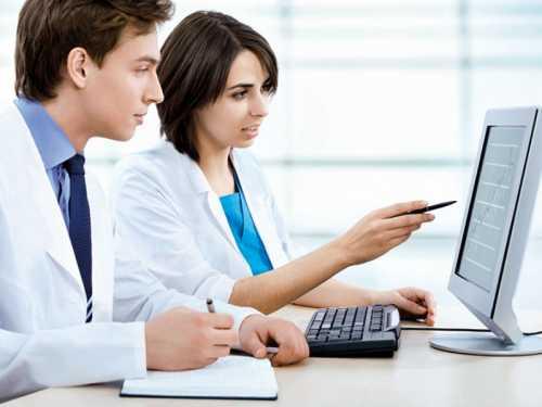 Principais erros de gestão em uma clínica e como resolvê-los