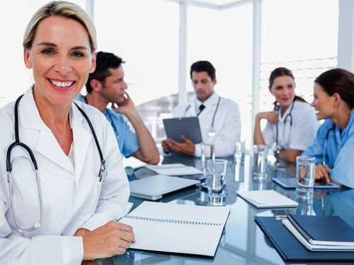Tendências na gestão laboratorial para 2018 que você precisa conhecer (e se preparar para elas).