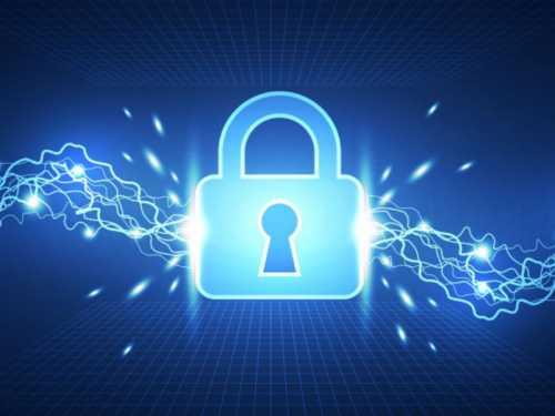 Segurança da informação para laboratórios: proteja-se dos perigos virtuais