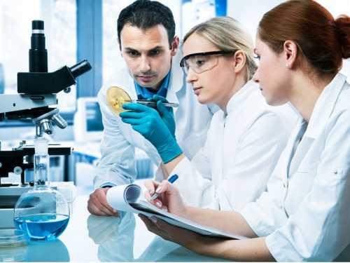 Dicas simples para realizar uma análise de risco em laboratório com seus colaboradores