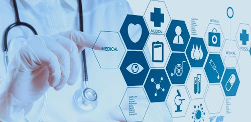 Gestão de Clínica Médica