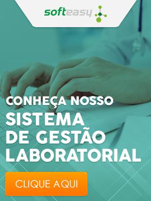 Conheça nosso sistema de gestão laboratorial