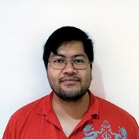 Renan Mitsuo