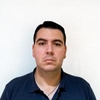 Rodrigo Caltiano