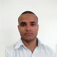 Wendel Oliveira