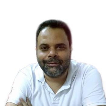 Cláudio Araujo